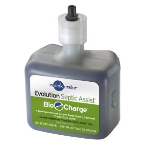 bio charge septic assist
